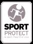 Sport Protect - le sport l'esprit en plus