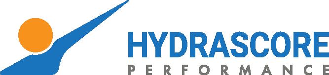 Hydrascore Logo